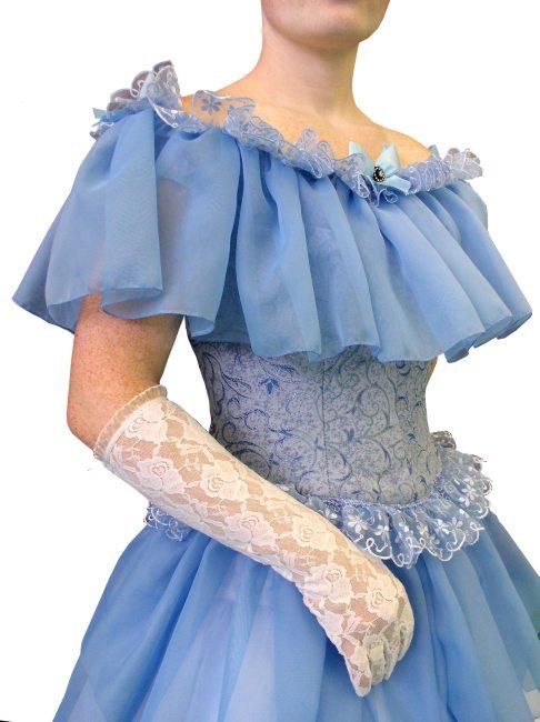 Платья 19 века на прокат москва